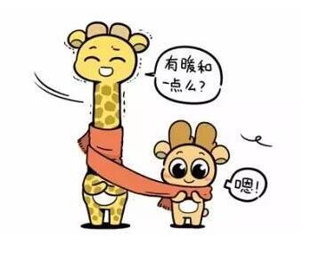 深圳新航道与新东方托福比较