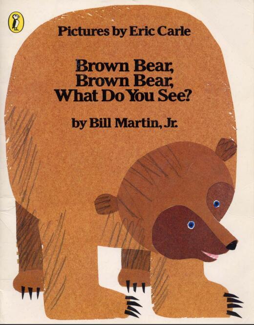 幼儿必读100本绘本