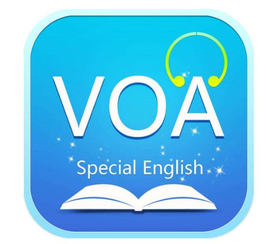 voa慢速英语怎么听有效