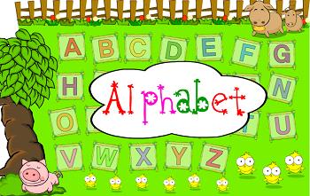 简单学英语单词视频教程