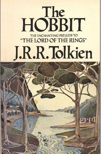 霍比特人1在线播放免费英文