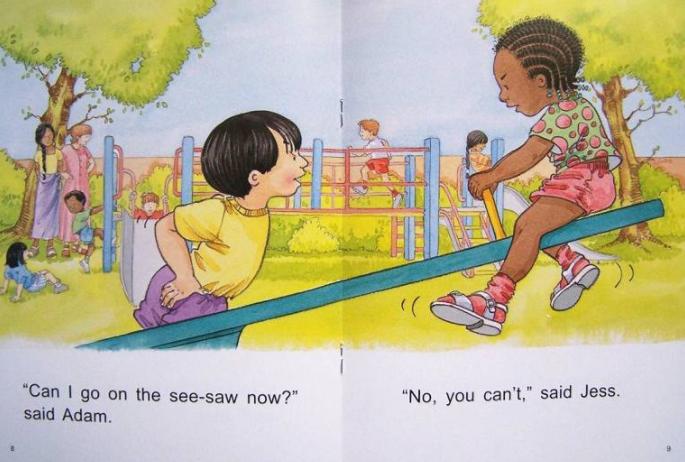 培生儿童英语情境口语pdf_【阿卡索论坛】百度云学习资源下载