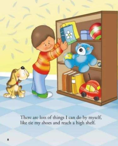 儿童百科全书哪个版本好