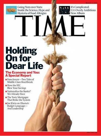 时代周刊怎么订阅购买