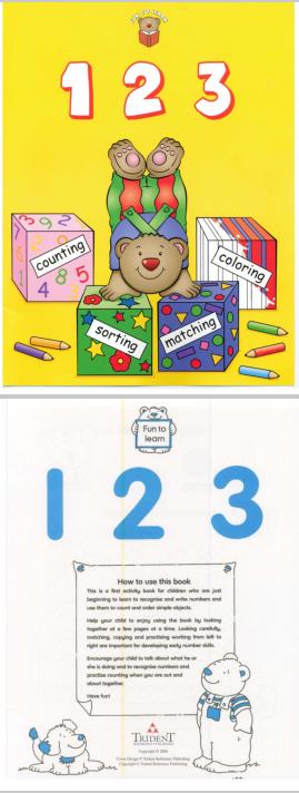 国外幼儿英语课程用什么教材