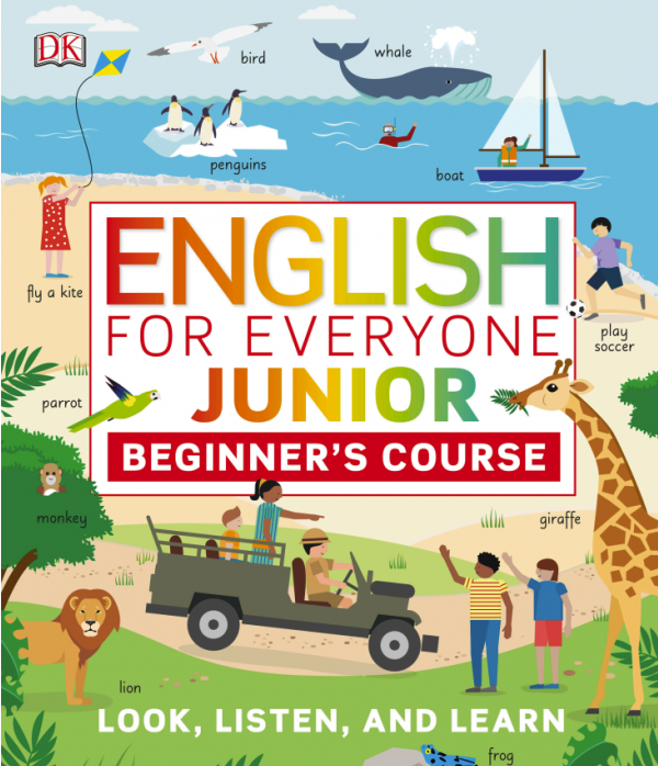 初学英语怎么学比较好[阿卡索论坛资源下载]